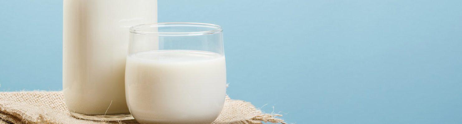 Prevent Mycotoxin Contamination in Milk – Randox Food