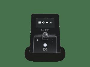 RX misano